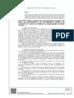Bases Alginet 2.pdf