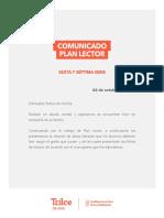 PLAN LECTOR IVBIMESTRE (1)