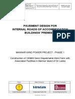 MWPP-ACCSS-CIV-RPT-0025