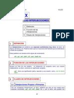 09_interjecciones