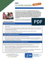 who-should-vaccinate-update.pdf