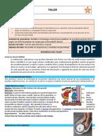 taller programa nuevo test de valoracion fisica (1) (1)