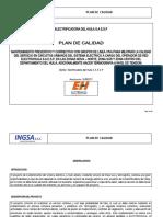PR-FO-08 Plan de Calidad - Redes y Termografia - 2017.doc