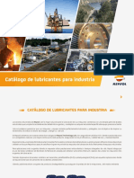 catalogo_lubricantes_industria_interactivo_tcm13-176865.pdf