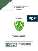 MP-10 COEMIN (CERRILLOS) OCTUBRE 2015.pdf