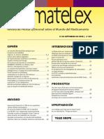 Farmatelex 684