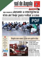 EDIÇÃO JA-13.04.2020.pdf