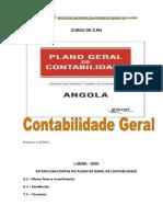 Fasciculo PDF.pdf