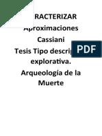 CARACTERIZAR.docx