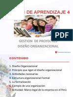SESION 4 Gestion de Proyectos.pptx