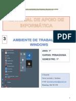 IMFORMÁTICA 3.pdf
