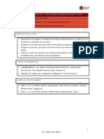 Clase_3_-Los_Sistemas_Administrativos.pdf