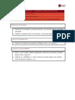 Clase_9_-_El_Control_de_Gestion.pdf