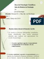 Aula 2 e 3 Raizes e Metodos historicos.pptx