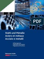 Stahl-und-Metalle.pdf