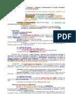 Ponto 05 - RESUMIDO - LIDO 2013