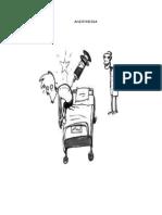 238379818-Anesthesia.pdf