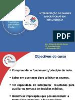 CURSO-Nº-38-INTERPRETAÇÃO-DE-EXAMES-LABORATORIAIS-EM-INFECTOLOGIA
