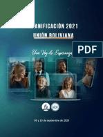 PLANIFICACIÓN_2021 (2)