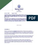 8.-Ringor-v-Ringor-GR147863.pdf