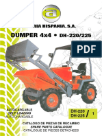 DIREH-220225.pdf