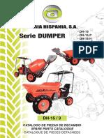 DIREH-15 (web).pdf