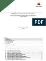 Manual_ADRC_ST_versao_1_2