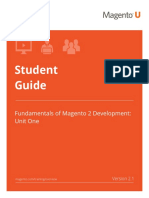 Fundamentals-of-Magento-2-Development_v2_1Unit-One-Student-Guide.pdf