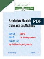 cm_pptx_EE812_archi_cmde.pdf
