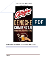 """EL BAR & REST CALLEJON"".docx"