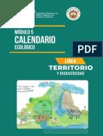 Módulo 5 Calendario ecologico (1)