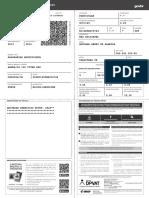 imagem002.pdf