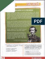 Preicfes lenguaje helmer pardo 2016.pdf
