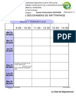 Planning-rattrapage-S1-19-20-GM.pdf