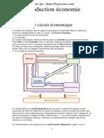 résume-circuite-économie-introduction-s1-pdf