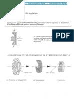 synchronisation.pdf