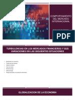 Comportamiento del mercado internacional.pdf