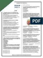 BANCO DE PREGUNTAS HGE.pdf