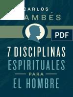 7 Disciplinas Espirituales.pdf