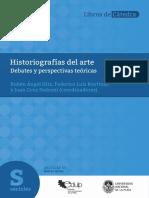 Historiografias del arte.pdf