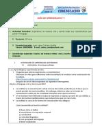 Guía características del lenguaje.docx