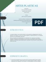 ARTES PLASTICAS.pptx