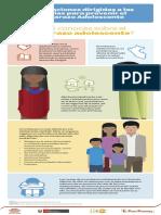 Infografia Para La Familia v2 1