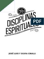 el-poder-de-las-disciplinas-espirituales.pdf