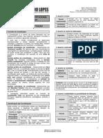 6734_APOSTILA DE DIREITO CONSTITUCIONAL - OAB (1)