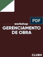 WS_GERENCIAMENTO_PDF