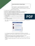 Atividade 1 e 2 de Português.pdf