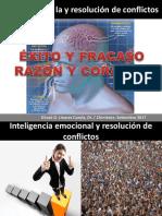 Resolución de Conflictos Sima.pdf