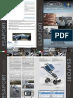 GNR EsaPort EN IT.pdf