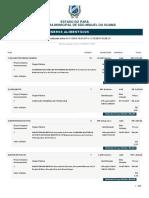 PESQUISA DE MERCADO.pdf